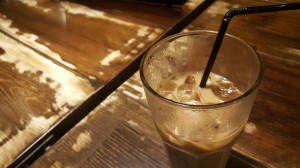 Drink your coffee with a straw 300x168 1