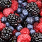 berries contribute to staining your teeth 150x150 1