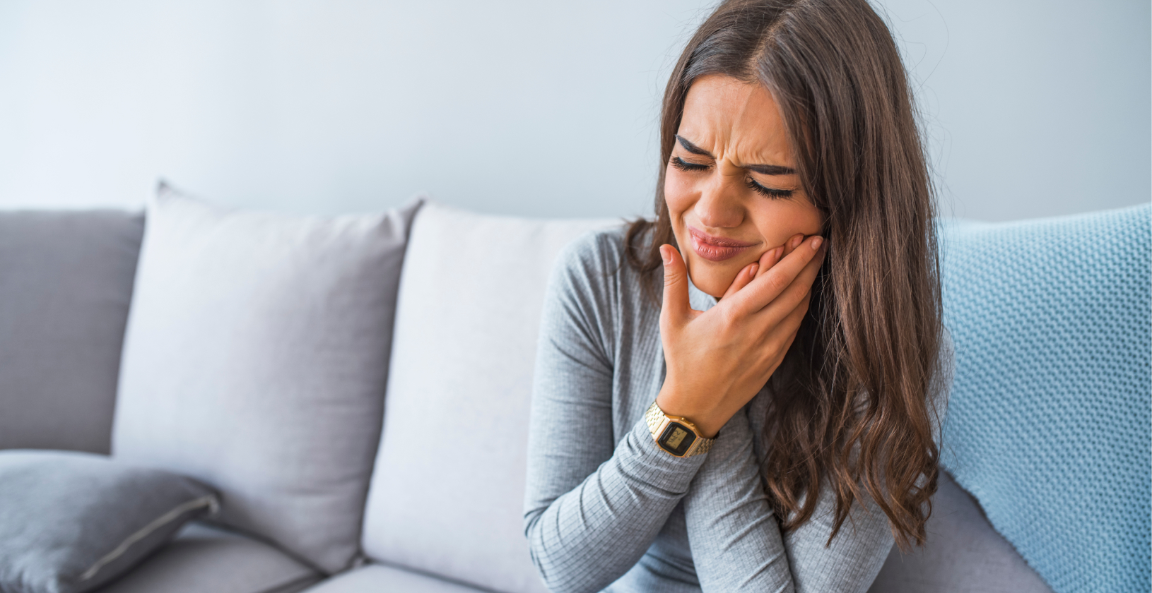 Tandara Toothaches –Causes and How to Relieve Teeth Pain