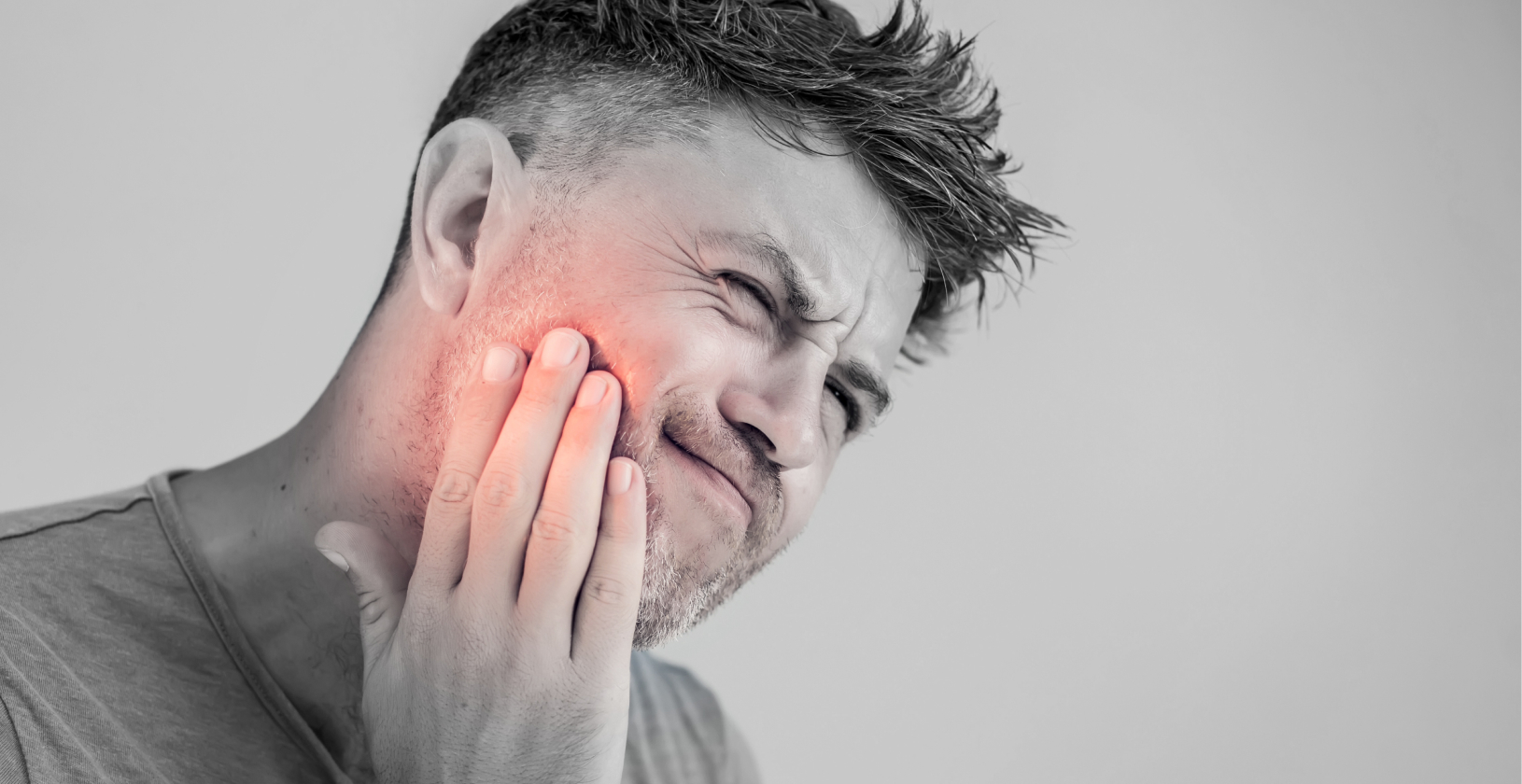 Tandara Tooth Abscesses vs Tooth Infections What is the Difference